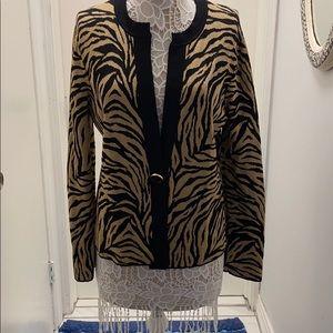 Jones New York dress jacket